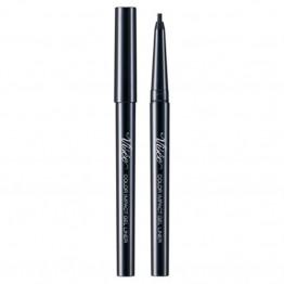 KOSE Visee Color Impact Gel Liner — гелевый карандаш для подводки