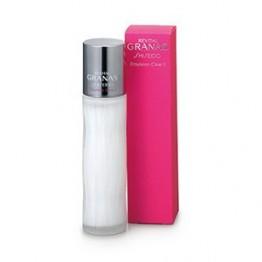 SHISEIDO Revital Granas Emulsion Clear I (для нормальной и склонной к жирности кожи) — увлажняющая эмульсия