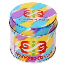 Kawai Витамины Е и С со вкусом грейпфрута