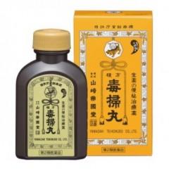 японское лекарство от диабета
